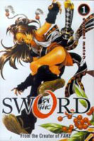 <b>��������:</b> By The Sword <br /><b>�������</b>:  MATOH Sanami<br /><b>����</b>: �����������, ���<br /><b>�������</b>: G<br />